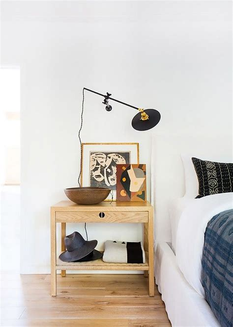 peinture pour chambre à coucher en 5 options qui vont vous