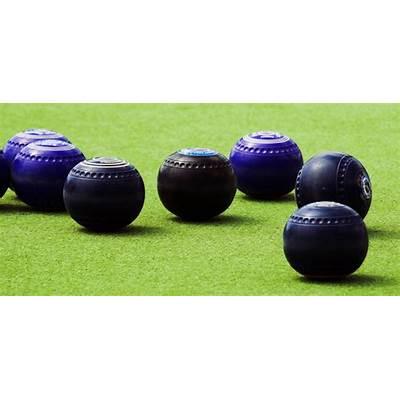 Burleigh Heads Bowls Club