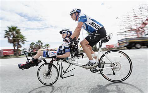 tandem pino allround  bikes recumbent bikes handbikes
