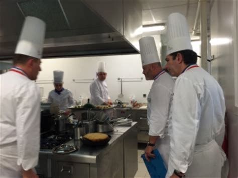 mof cuisine 2015 8 nouveaux mof cuisine gastronomie unatech