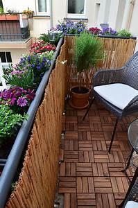 Kleiner Balkon Möbel : sehr kleiner balkon das beste aus wohndesign und m bel inspiration ~ Sanjose-hotels-ca.com Haus und Dekorationen
