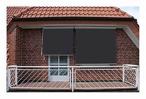 Store Vertical Exterieur Pour Terrasse : stores bannes comparez les prix pour professionnels sur ~ Dailycaller-alerts.com Idées de Décoration