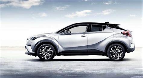 toyota a vendu plus de 1 5 millions voitures hybrides toyota a vendu plus de 1 5 millions en 2017 tunisie tribune