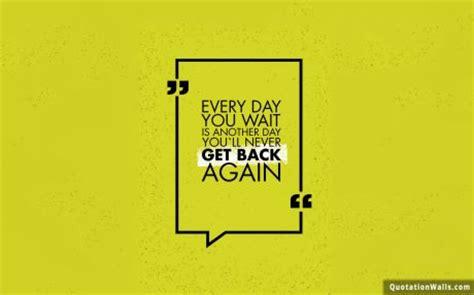 motivational wallpaper  mobile quotationwalls