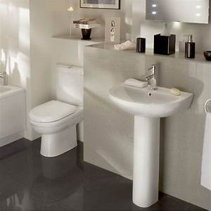best small toilet room ideas pinterest bathroom the most With toilet bathroom designs small space