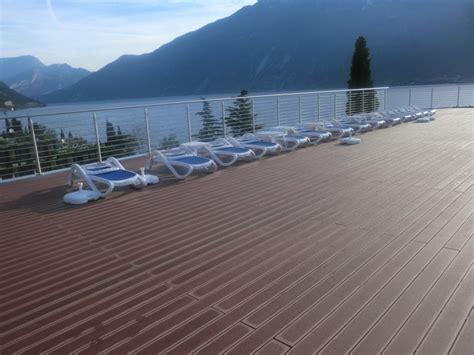 arredo terrazze e balconi terrazze e balconi deck composito prodotti in