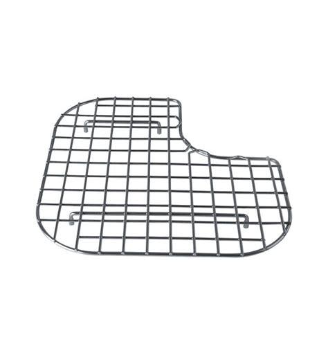 franke gn16 36c stainless steel coated bottom grid for