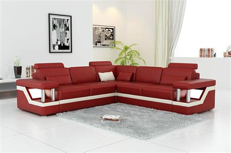 New World Concept Furniture (call For Quality And Durable