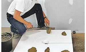 Bodengleiche Dusche Nachträglich Einbauen : bodengleiche dusche selber bauen ~ A.2002-acura-tl-radio.info Haus und Dekorationen