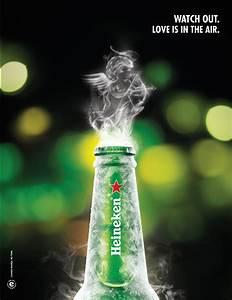 Heineken: Valentine's Day | Ads of the World™