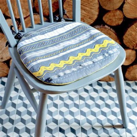 make your own chair cushions woodworking projects plans