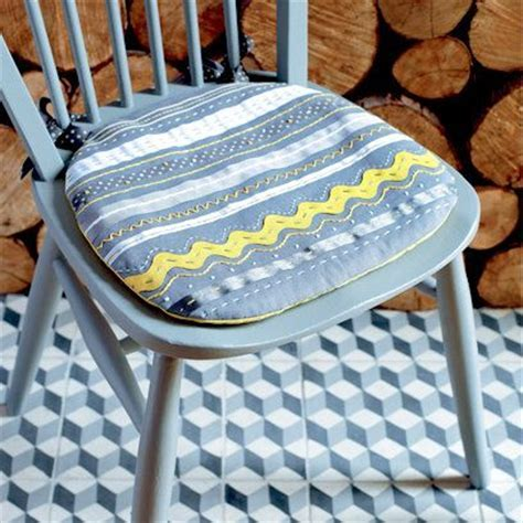 Best 25  Seat cushions ideas on Pinterest   Diy seat pads