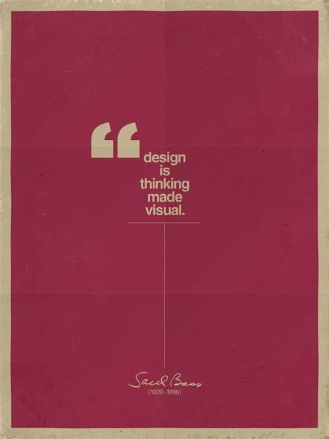graphic design quotes 20 graphic design posters and quotes about design learn