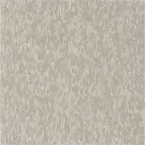 armstrong take home sle imperial texture vct dusty miller standard excelon commercial vinyl