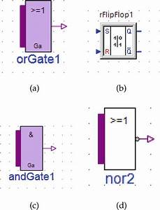 Modeling And Simulation Of A Dc Drive Integrated Through A