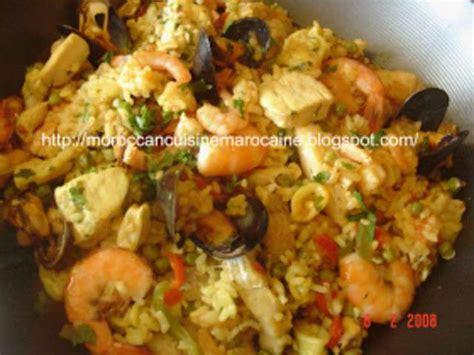 blogs de cuisine marocaine recettes de moroccan cuisine marocaine