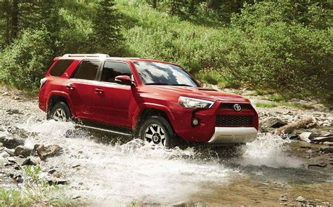 toyota msrp in photos the 10 new cars with the best resale value