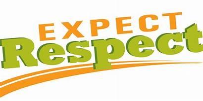 Respect Expect Sctcc Slideshow Community Animated College