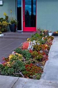 les 25 meilleures idees de la categorie amenagement With amenagement jardin avec gravier 13 rocaille jardin creer une rocaille pratique fr
