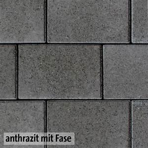 Verlegemuster Pflaster Katalog : vario pflaster betonwerk m nstermann ~ Frokenaadalensverden.com Haus und Dekorationen