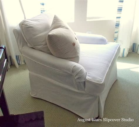 white slipcovered chair white slipcovered chair ideas homesfeed