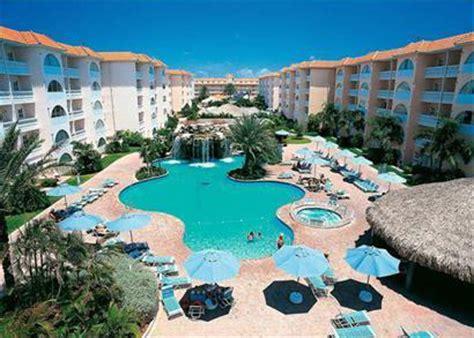 home renovation reviews tropicana aruba resort and casino cheap vacations packages