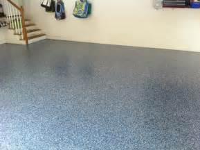 granite garage floor granite finishes modern garage