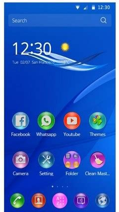 free live wallpapers for java mobile phoneky free apps ringtones hd wallpapers and