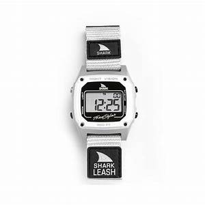 Freestyle Watches Shark Classic Leash Grey Unisex Watch