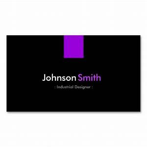 17 best images about industrial designer business cards on for Industrial design business cards