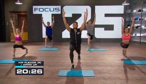stretch  images  workout video  workout