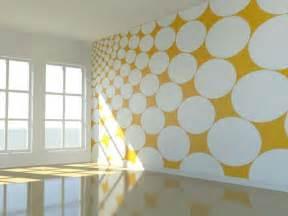 modern wall decor