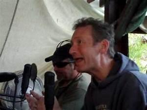 Jimmy Cohn Productions - Ryan Stiles Show - YouTube