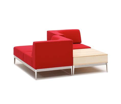 Sofa Händler by Euphoria Xxi Sofa Sofas Grassoler Architonic