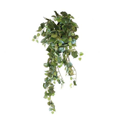 hanging vine plants hanging vines garlands artificial plants online