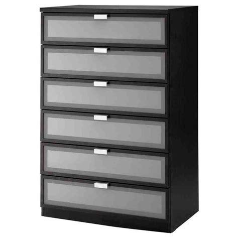 ikea shelf with drawers dressers at ikea home furniture design