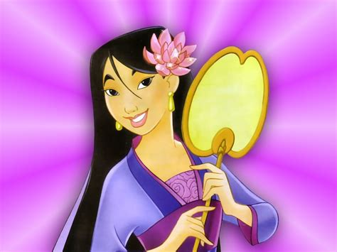 mulan princess hd image wallpaper  fb cover cartoons