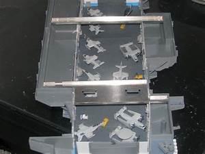 Jeffhead Com  350 Scale Uss