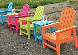 17 Best ideas about Kids Adirondack Chair on Pinterest
