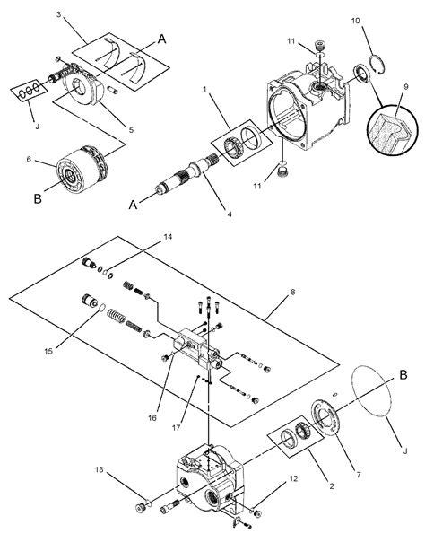Ford 1710 Wiring Diagram by Ford 6600 Wiring Diagram Wiring Diagram Fuse Box