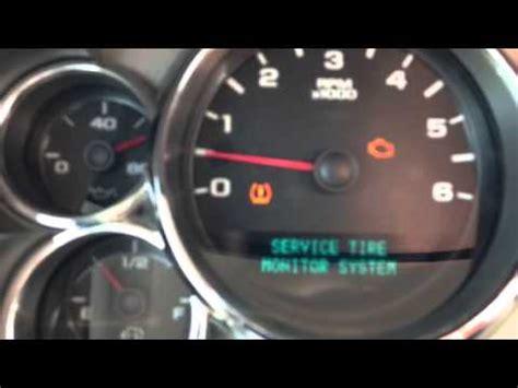 oil pressure switch  gmc sierra youtube