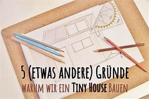 Tiny House Bauen : 2017 concection ~ Markanthonyermac.com Haus und Dekorationen