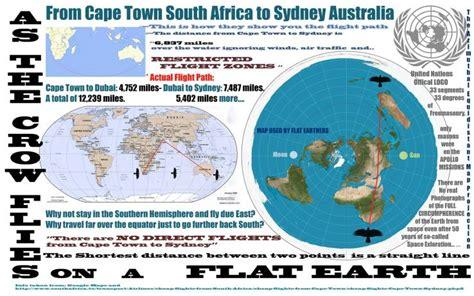 Don S Boat Landing Erath La by Flight Routes Flat Earth Conspiracy