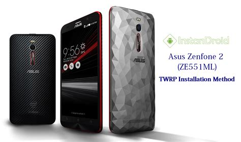 Twrp for asus zb452kg (x014d). Asus Zenfone 2 Custom Recovery TWRP (Complete Installation Method)   InstanDroid