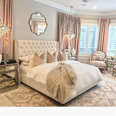 Decorating Ideas For Rustic Glam Bedroom by Pin By Bob On Homes Exterior Interior Diy