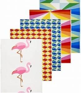 Tapis Plastique Ikea : tapis en plastique ikea tapis with tapis en plastique ikea tapis plastique exterieur ikea ~ Teatrodelosmanantiales.com Idées de Décoration