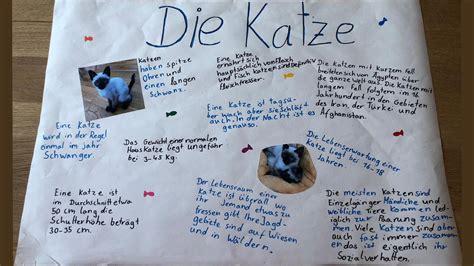 Zoo malvorlagen, zoo ausmalvorlagen für schule und unterricht, tiere im zoo bilder zum drucken und. Referat Elefant Bilderzum Ausmalen : 27 Malvorlagen Von ...