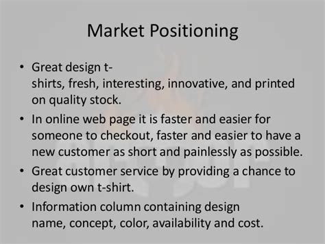 E-marketing Business Plan On T-shirt Business Card Restaurant Owner Quick Printing With Prices Reader For Laptop Photo Collage Wechat Qr Code On Real Estate Developer Booth
