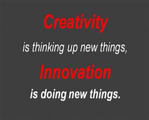 Rickover Quotes On Innovation. QuotesGram