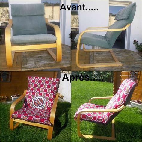 faire des housses de fauteuil 17 meilleures id 233 es 224 propos de housses de chaises sur chaise de mariage couvertures